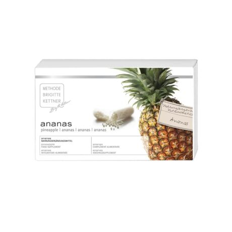 C-Users-vala-Desktop-beautygerrbilder-ananas.jpg