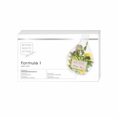 C-Users-vala-Desktop-beautygerrbilder-formula1.jpg