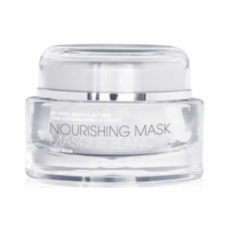 C-Users-vala-Desktop-beautygerrbilder-nourishingmask.jpg
