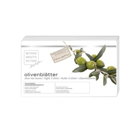 C-Users-vala-Desktop-beautygerrbilder-olivenblaetter.jpg